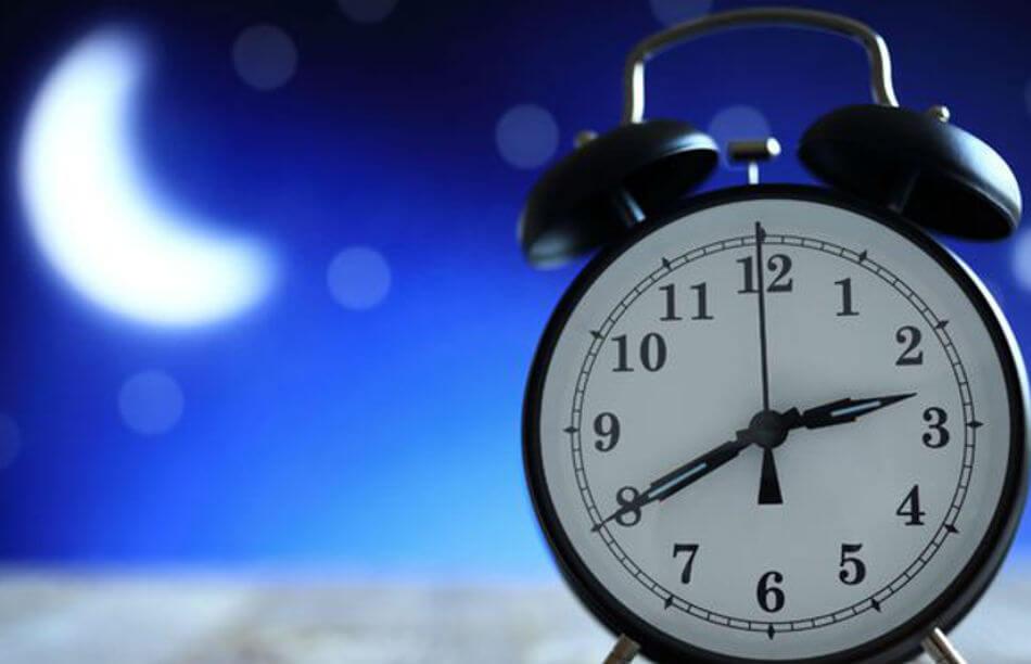 Retrouvez le sommeil avec l'hypnose