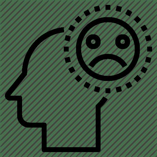Hypnose Lyon - Gestion des émotions